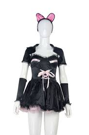 Halloween Kitty by Compare Prices On Halloween Kitty Costumes Online Shopping Buy