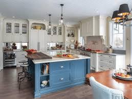 open kitchen island designs kitchen open kitchen plans with island open kitchen floor plans