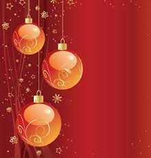 49 free merry christmas vector graphics the design work