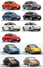 volkswagen beetle white 2016 2016 beetle u2013 calgary bmw u2013 jason u0027s cars