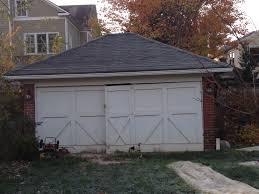 amarr garage door review garage astonishing costco garage doors design red living room