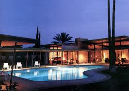 frank sinatra house frank sinatra house images palm springs living adobe to mid century modern travel with pen