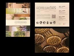 home designer and architect march 2016 studio sklim