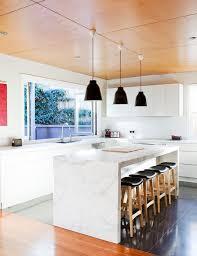 papier peint leroy merlin cuisine cuisine papier peint leroy merlin cuisine fonctionnalies