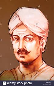 indian freedom fighter stock photos u0026 indian freedom fighter stock