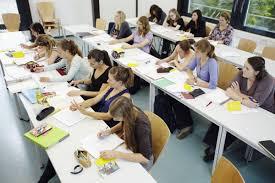 Baden Englisch Studiengänge A U2013z Studienangebot Vor Dem Studium Studieren