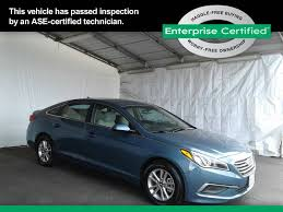 used hyundai sonata for sale in san diego ca edmunds