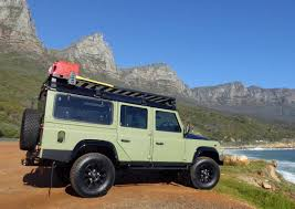 land rover overland 2017 1990 land rover defender 110 for sale 2010645 hemmings motor news