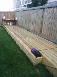 How To Build Backyard Fence Diy Backyard Ideas For Kids Playtivities