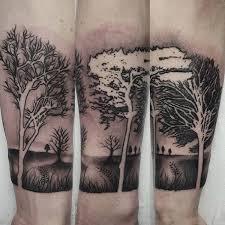 forearm tattoos page 90 tattooimages biz