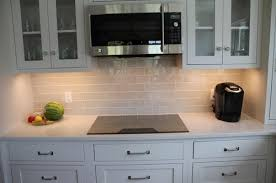 Cost Of Glazed Ceramic Tile Heath Pratt  Larsonetc - Crackle tile backsplash