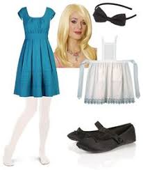 Halloween Costumes Alice Wonderland Alice Wonderland Catepillar Homemade Costume Idea Homemade