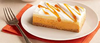 easy thanksgiving dessert recipes kraft recipes