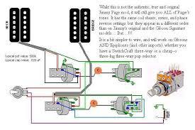 modern les paul standard wiring diagram diagram wiring diagrams