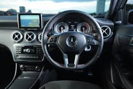 mercedes a class pictures mercedes a class amg sport review auto express