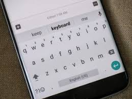 keyboards for android here are the best keyboards for android greenbot