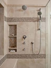 bathroom showers tile ideas 15 wood inspired shower tiles digsdigs inspo from hgtv flip or