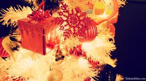 White Christmas Tree Walmartca by Pink Christmas Tree Walmart Cool Ft With Pink Christmas Tree