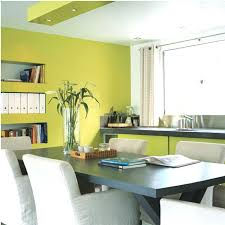 cuisine verte anis peinture cuisine vert anis decoartoman com