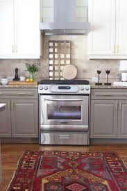 kitchen how to paint cabinets white grey kitchen walls soft gray