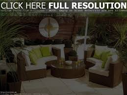 menards patio furniture backyard creations home outdoor decoration