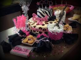 16th Birthday Party Ideas For Home 16th Birthday Decorations Image Inspiration Of Cake And Birthday