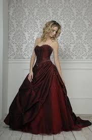 maroon dresses for wedding best 25 wine wedding dresses ideas on fall wedding