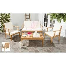 10 best outdoor furniture