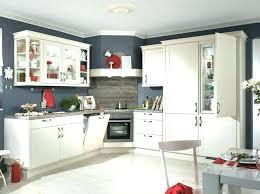 cuisine d angle pas cher hotte cuisine d angle hotte duangle aspirante with hotte