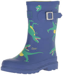 buy cheap boots usa joules boys shoes boots usa sale store buy joules boys