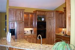 Kitchen Cabinets Corner Pantry Pantry Cabinet Kitchen Corner Pantry Cabinet With How To Build A