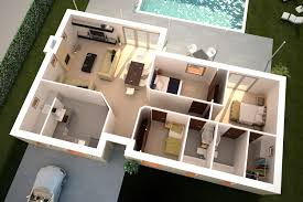 Rottlund Homes Floor Plans by Best German Passive House Design Gallery Home Decorating Design