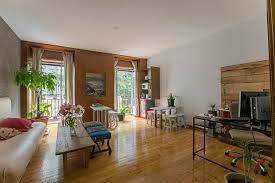 chambres d hotes pays basque espagnol olatu guest house chambres d hôtes sebastien