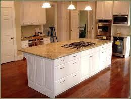 brass handles for kitchen cabinets brass kitchen cabinet hardware