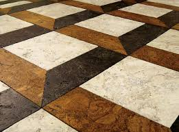 tile and wood flooring combination ideas best images collections
