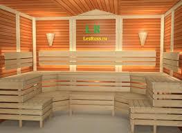 parement bois mural panneau mural salle de bain castorama 16 bardage bois exterieur