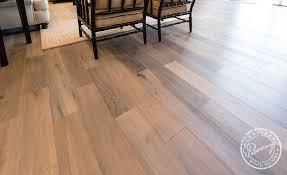provenza hardwood floors california designs