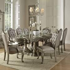 9 piece formal dining room sets best design ideas browse 9 piece formal dining room sets best design ideas browse 9 piece formal dining room sets