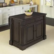 Kitchen Island Overstock Compact Set Home Styles Kitchen Island Love The Design