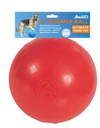 pet supplies pet balls the company of animals boomer