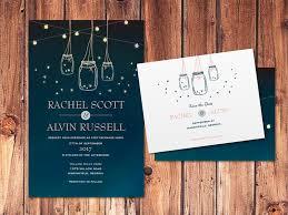 vista print wedding programs vistaprint on offbeat