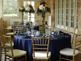 rent chiavari chairs premier service event rental chiavari chair company in