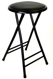 bar stools bar stool covers at walmart round chair cushion