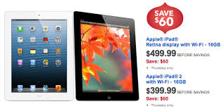 best buy ipad deals on black friday best buy discounts on ipad macbook ipod and itunes gift card