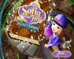sofia games games free
