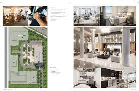 The Parc Condo Floor Plan Yonge Parc Condos I Floor Plan Price I Vip Access I 416 500 5355