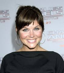 short choppy razored hairstyles image result for short choppy asymmetrical bangs baby bangs with