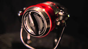camera reel wallpaper fish berserk review okuma rtx reel and okuma one rod youtube