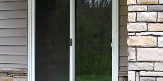Patio Replacement Doors Replacement Windows Door Patio Doors Bathroom Remodels