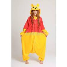 Halloween Onesie Costumes 292 Onesie Costumes Polyvore